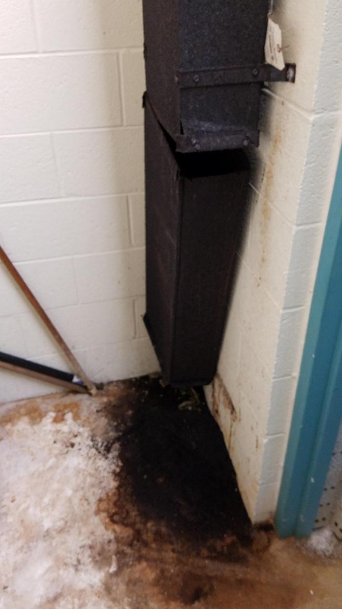 acid storage, pool chlorine storage, pool chemical ventilation, pool chemical storage, chemical storage vent