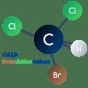 bromodichloromethane, THM, TTHM, TTHM in water, chloramine