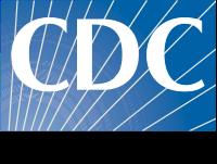 CDC logo-1