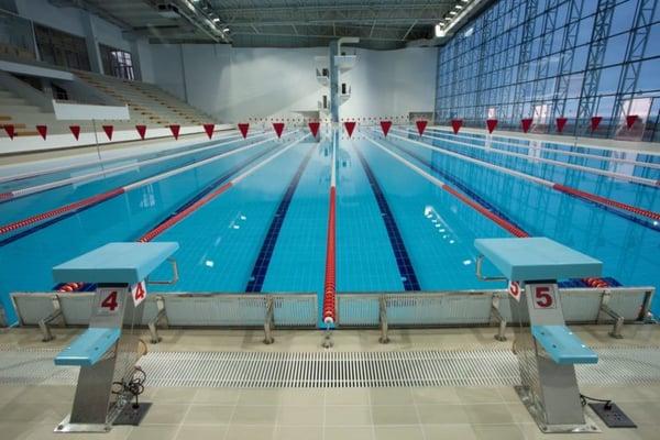 what is a natatorium?, what is a natatorium, natatorium air design, pool air, chloramine consulting, indoor chloramine