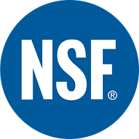 NSF international mark