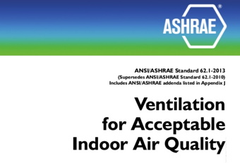ashrae 62, ashrae 62.1, natatorium design, indoor pool air quality, chloramine consulting