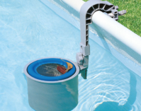 float skimmer, above ground pool skimmer, cheap skimmer